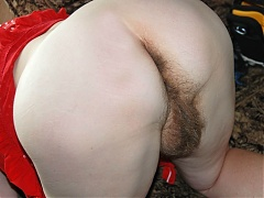 film erotici giapponesi siti di dating gratuiti