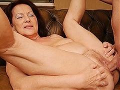 film eccitanti donne mature erotiche