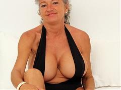 Video Porno Donne Mature